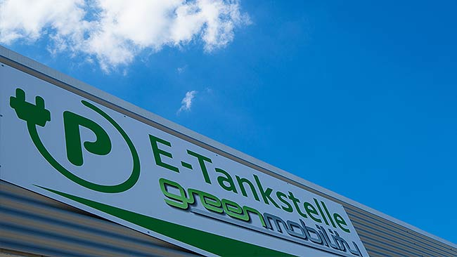 e-tankstelle-3 Autohaus Buschmann Trierweiler