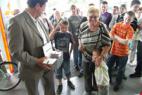 autohaus-buschmann-mitsubishi-auto-kaufen-events-kirschb_0031