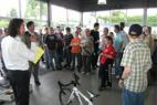 autohaus-buschmann-mitsubishi-auto-kaufen-events-kirschb_0051