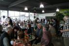 autohaus-buschmann-mitsubishi-auto-kaufen-events-kirschb_0081