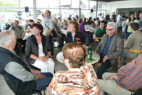 autohaus-buschmann-mitsubishi-auto-kaufen-events-kirschb_0091
