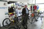 autohaus-buschmann-mitsubishi-auto-kaufen-events-kirschb_0111
