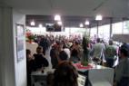 Autohaus Trier, Bitburg, Luxemburg, Buschmann Kirschblütenfest -2
