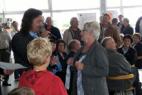 Autohaus Trier, Bitburg, Luxemburg, Buschmann Kirschblütenfest -4