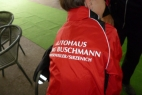 Autohaus Trier Mitsubishi Buschmann Roadshow 2013 -5