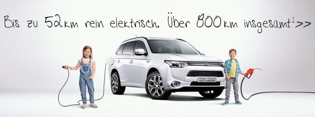 Autohaus Buschmann MITSUBISHI PLUG-IN HYBRID OUTLANDER-1