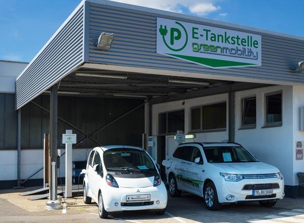 E-Tankstelle-2015 Trierweiler Buschmann