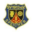 SV1913 Speicher