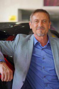 Jörg Buschmann