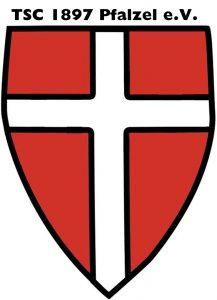 Logo TSC 1897 Pfalzel