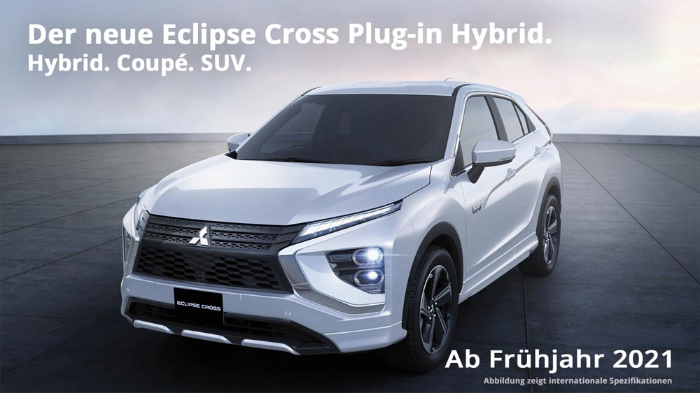 Eclipse-Cross-Plugin 2021