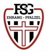 LOGO FSG Ehrang-Pfalzel